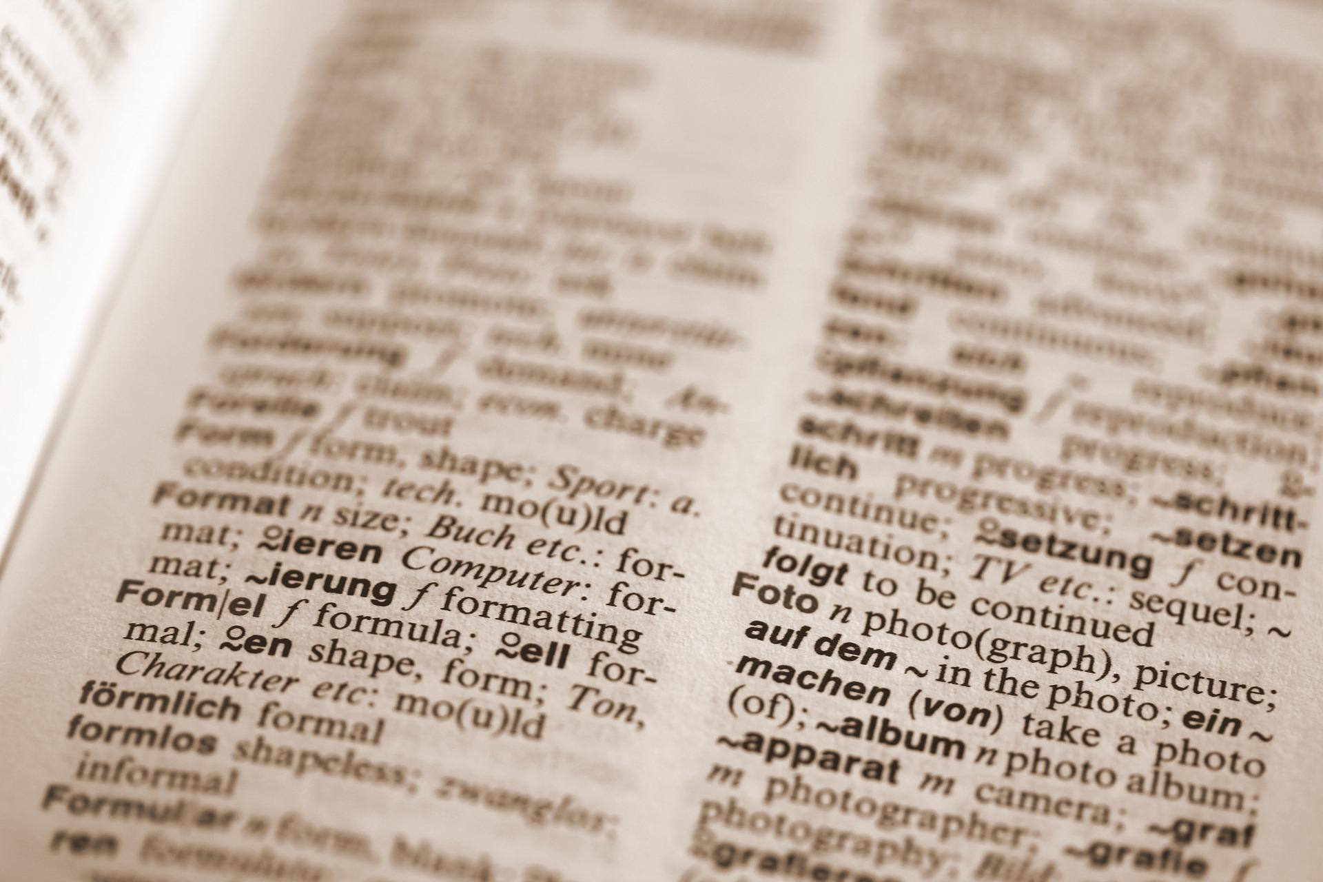 dictionary-3163569_1920