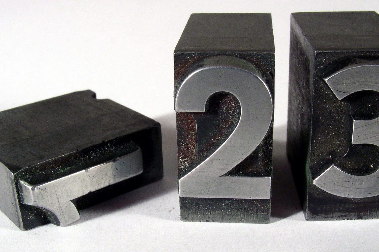 digits-705666_1920
