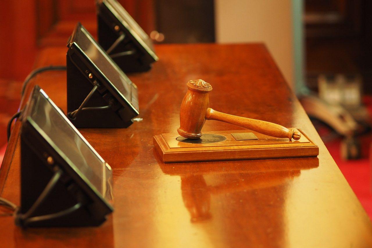 judge-1587300_1920